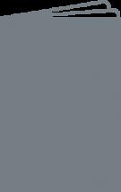 EKKLESIA 8 / LUGLIO – SETTEMBRE 2020