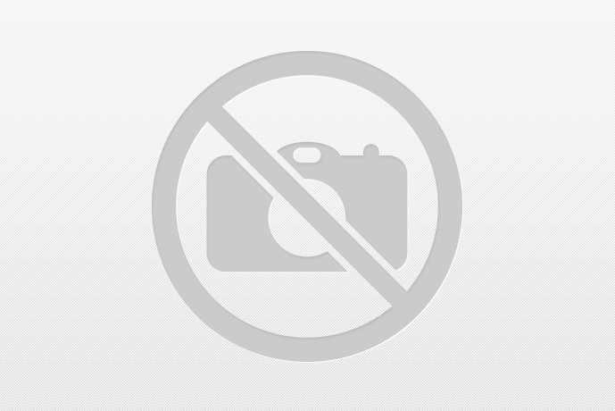 lenz-fondazione-robin-rimbaud-aka-scanner-verdi-re-lear-francesco-pititto-8